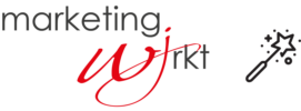 marketing-wjrkt.ch